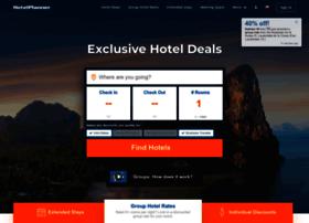 airporthotelguide.com