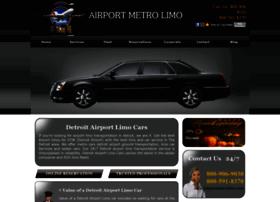 Craigslist Metro Detroit Area Cars