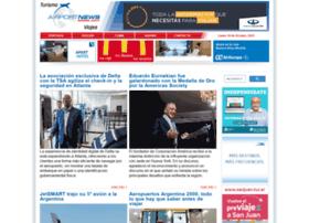 airportnewsezeiza.com