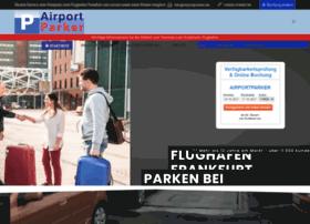 airportparker.de