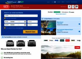 airportrentals.com.au