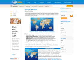 airports-guides.com