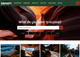airportsenroute.com