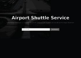 airportshuttleservice.eu