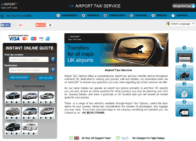 airporttaxioptions.com