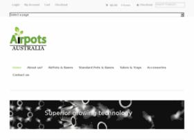 airpots.com.au