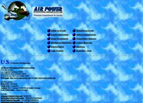 airpowerusa.com