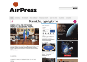 airpressonline.it
