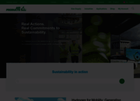 airproducts.co.uk