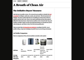 airpurifier-review.com
