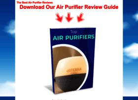 airpurifiersmoke.com
