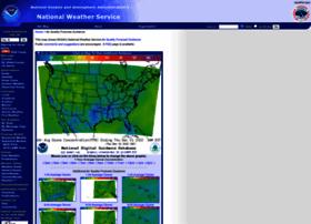 airquality.weather.gov