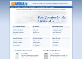 airreflect.com
