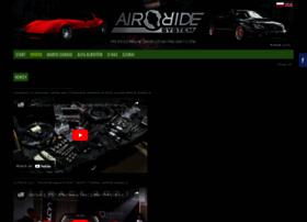 airride-system.pl