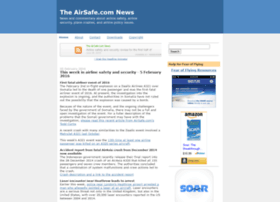 airsafenews.com