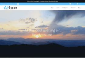 airscapefans.com