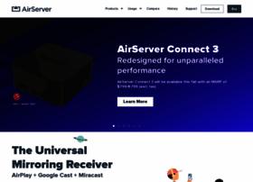 airserver.com
