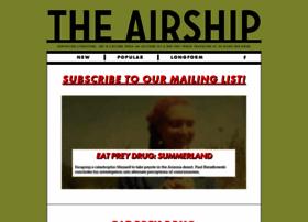 airshipdaily.com