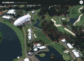 airships.com