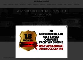 airshockcentre.co.za