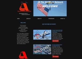airshownetwork.com