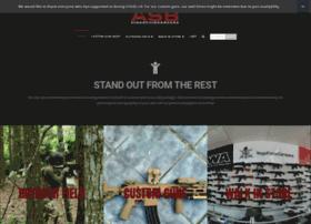 airsoft-barracks.com