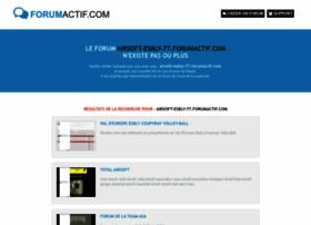 airsoft-esbly-77.forumactif.com