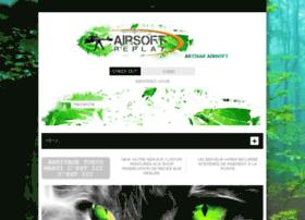airsoft-replay.com