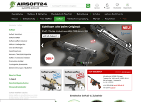 airsoft24.de