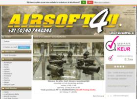 airsoft4u.webshopapp.com