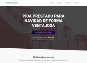 airsoftalmagrib.es