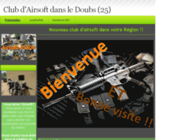 airsoftdansledoubs.sitew.fr