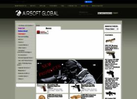 airsoftglobal.com
