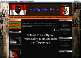airsoftgun-murah.com