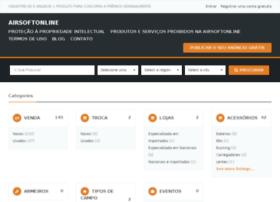 airsoftonline.com.br