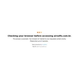 airsofts.com.br