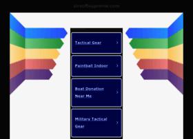airsoftsupreme.com