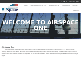 airspaceone.com