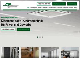 airstage-klima.de