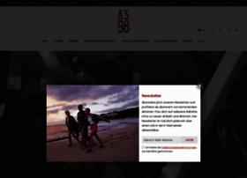 airstep-online.de