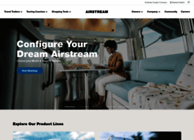 airstream.com