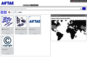 airtac.partcommunity.com