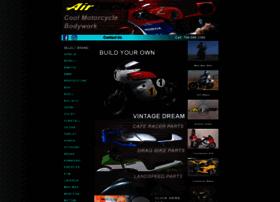 airtech-streamlining.com