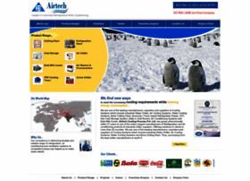 airtechcool.com