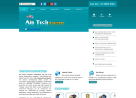 airtechengineer.in