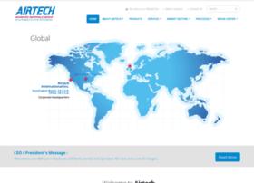airtechonline.com