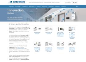 airtecnics.com