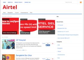 airtel.com.bd