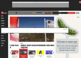 airtel.in.com