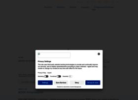 airtelligence.net